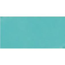 Маркер Distress Marker, Evergreen Bough (TDM 38184)