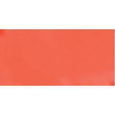Маркер Distress Marker, Ripe Persimmon (TDM 38252)