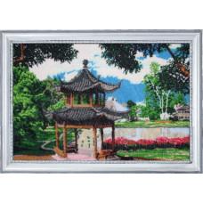 Китайский садик (328)