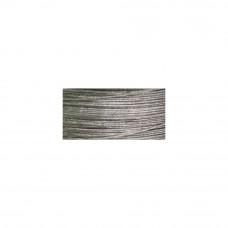 Проволока, 0.3мм/12 м, серебрянного цвета (32020 02)