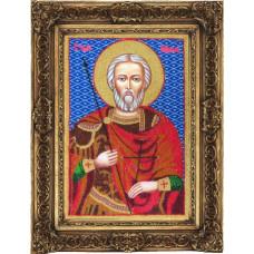 Св. Мина (492)