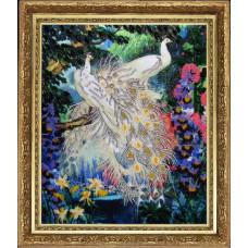 Королевские птицы (519)