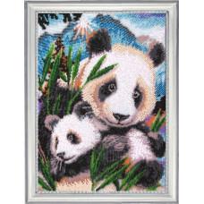 Панды (605)