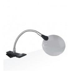 Лупа со встроенной линзой для вышивания с креплением к столу (UN91101)