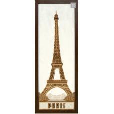 Париж (М-182)