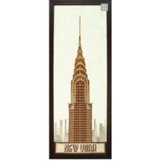 Нью-Йорк (М-190)