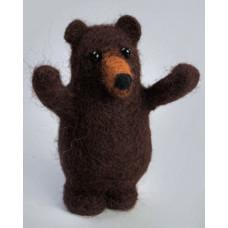 Медвежонок (В-158)