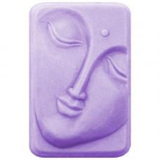 Формы для мыла Шанти, 3 шт. (SHANT1589)