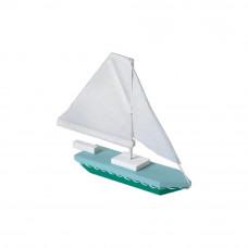 Набор для моделирования Парусник (9169-04)