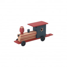 Набор для моделирования Поезд ( 9169-06)