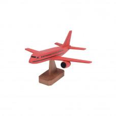 Набор для моделирования Самолет (9178-94)