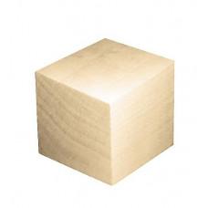 Набор кубиков, 13 шт.(10144)