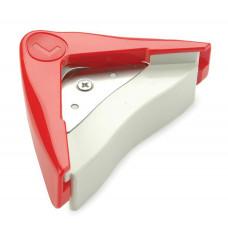 Инструмент для округления углов фото и открыток (PP64B LG)