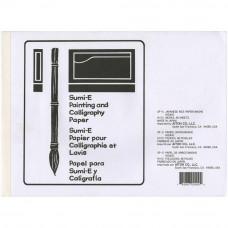 Бумага для оригами Твой дизайн, Yuzen II, 48 шт. (SP-S)