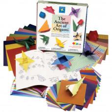 Набор для создания фигурок-оригами Aitoh (OG-KIT)