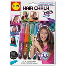 Набор для окрашивания волос Assorted Colors (A238 W)