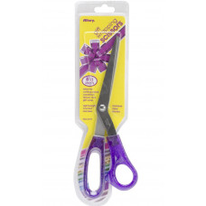 Ножницы Bent Trim Scissors (A273)
