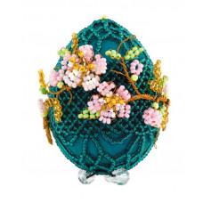 Яйцо пасхальное (Б-181)