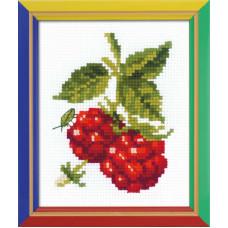 Сладка ягода (НВ-143)