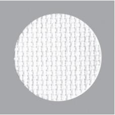 Аида, 18, Bestex, белая (отрез) (ВТ18б)