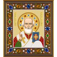 Св. Николай Чудотворец (Д6026)