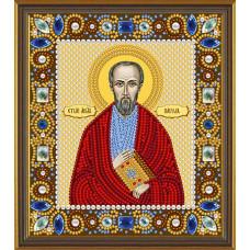 Св. Ап. Павел (Д6127)