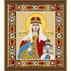 Св. Равноап. Ольга Княгиня Киевская (Д6167)