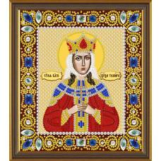 Св. Блгв. Тамара Царица Грузии (Д6170)