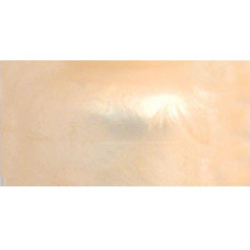 Жидкий жемчуг, Liquid Pearls Glue, Bisque (28062)