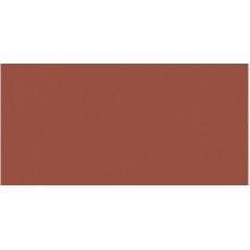 Жидкий жемчуг, Liquid Pearls Glue, Chestnut (28079)