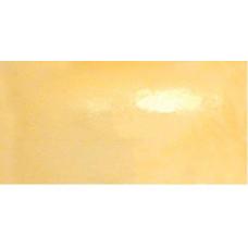 Жидкий жемчуг, Liquid Pearls Glue, Buttercup (28086)