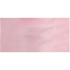 Жидкий жемчуг, Liquid Pearls Glue, Ballerina (44383)