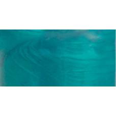 Жидкий жемчуг, Liquid Pearls Glue, Juniper (44406)