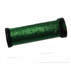 Металлизированная нить Kreinik 1/16 Ribbon 008