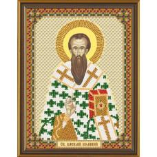 Свт. Василий Великий (С6108)