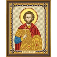 Св. Мч. Виктор (С6109)