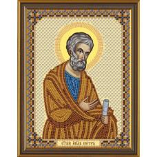 Св. Ап. Пётр (С6128)