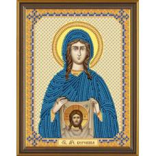 Св. Мч. Вероника (С6146)
