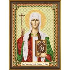Св. Равноап. Нина Просвет. Грузии (С6166)