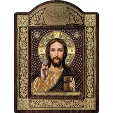 Христос Спаситель (СН8001)