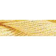 Нитки Caron Collection Wildflowers, Yellow (CWF4005)
