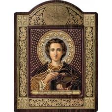 Св. Вмч. Целитель Пантелеимон (СН8033)