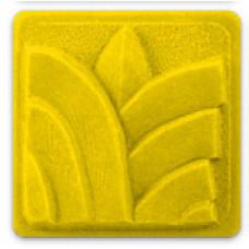 Форма для мыла Кубизм-3 (CUBISM1616)