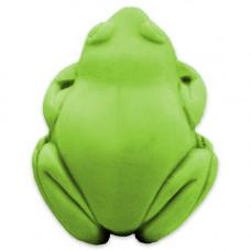 Формы для мыла Лягушка (FROG1609)