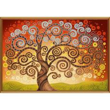 Дерево счастья (БИС0282)