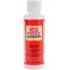 Клей для декупажа Mod Podge Gloss-Lustre Глянцевый свет (CS11205 )