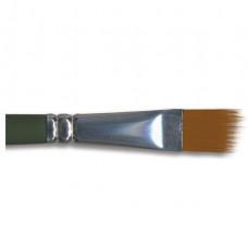 Кисть 1,3 см - специальная разреженная (1293)