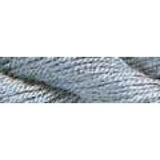 Нитки Caron Collection Wildflowers, Blue Gray (CWF1072)