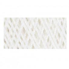 Нитки Aunt Lydias Classic Crochet Size 10 Antique White - Антично-Белый (154 0210)