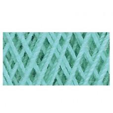 Нитки Aunt Lydias Classic Crochet Size 10 Aqua (154 450)